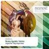 Solstice (King Unique Remix)