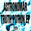 Earth Tones 2 (Original Mix)