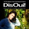 Dis Oui! (JT Donaldson, Jason Hodges & Cpen Remix)