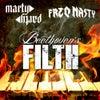 Beethoven's Filth (Original Mix)