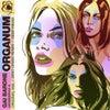 Organum (Dino Lenny Remix)