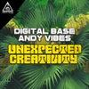 Unexpected Creativity (Original Mix)