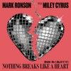 Nothing Breaks Like A Heart (Don Diablo Remix [Club Mix])