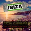 Touch (The Glitz Remix)