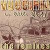 Vucciria (In Little Italy) (David Jones Remix)