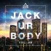 Club Vibes (Block & Crown Club Remix)