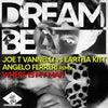 Where Is My Man (Angelo Ferreri Deep Vocal Mix)