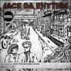 Jack Da Rhythm (Brian Ffar remix)