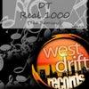 Real 1000 (ReXter Remix)