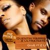 Give It 2 U (StoneBridge Classic Mix)