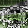 Together (Hollen Remix)