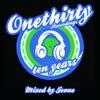 As We (Original Mix)