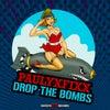 Drop The Bombs (Original Mix)