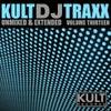 On This Dancefloor (Eddie Cumana 2014 Remix)