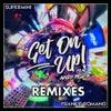 Get on Up! Feat. Andy Roda (Rene Amesz Remix)