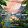 Paradise (feat. Lucas Ariel) (Extended Mix)