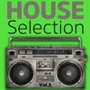 Sweet Time feat. Soulman (Anthony Galvano's Deep Mix)