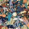 Migrations (Original Mix)