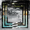 Goose Offender (Keith & Supabeatz Remix)