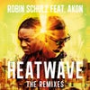 Heatwave (feat. Akon) (HUGEL Remix)