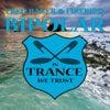 Bipolar (Original Mix)