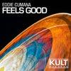 Feels Good (Main Essentials Mix)