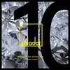 Face The Sky Feat. Diamond Thug (Original Mix)