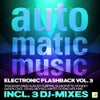 My Shine (Carl Craig Remix) (Original Mix)
