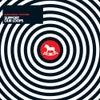 Dada Jeunesse (Wiesel & Captain Koma Remix)