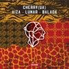 Aiza (Original Mix)