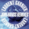 Join Hands (Zoo Mix)