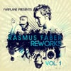 On My Own (Rasmus Faber Mix)
