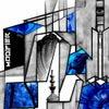 Eko (Silicone Soul Remix)