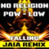 Falling feat. Pow-Low (Jaia Remix)