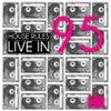 Live in '95 (Original)
