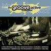 Steve Biko (Stir it up) (Original Mix)