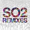 SINGAPORE SWING Feat. PAUL CHAMBERS (Style Of Eye Remix)