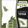 Tetris (Original Mix)