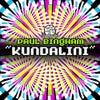 Kundalini (Original Mix)
