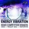 Energy Vibration (Martopeter Remix)