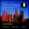 Tribu Masai (John P Remix)