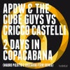 2 Days In Copacabana (Mauro Picotto & Riccardo Ferri Remix)