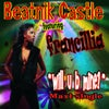 Will U Be Mine feat. Francillia (Lenny B Radio Edit)