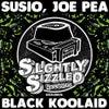 Black Koolaid (Original Mix)