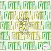 City Life feat. Cari Golden (Acapella)