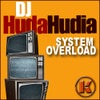 System Overload (2001 DJ Volume's Blow The System Remix)
