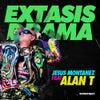 Extasis Drama (Club Mix)