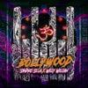 Bollywood (Extended Mix)