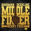 Middle Finger (Original Mix)