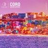 Coro (Original Mix)